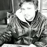 Ryan Lehr