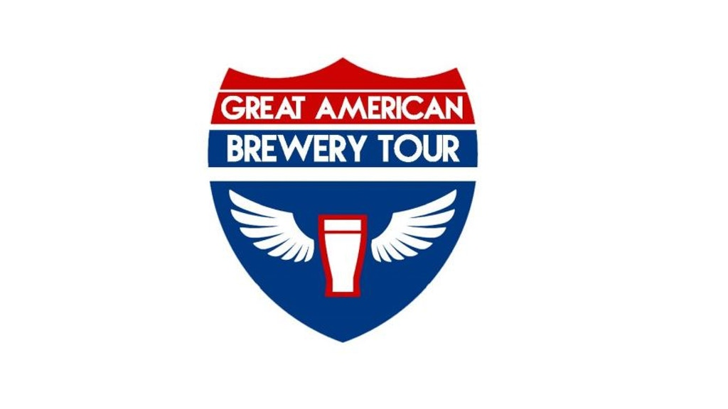 Project image for Great American Brewery Tour