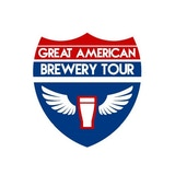 Great American Brewery Tour