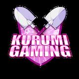 Kurumi Gaming