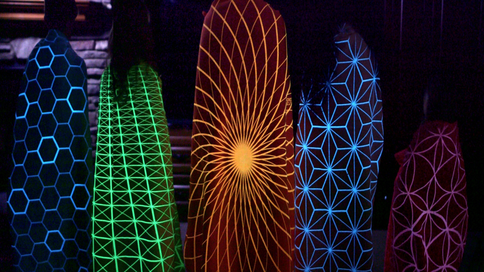 Glows for over 8 hours, kid friendly, fun designs and undoubtedly the best  invention