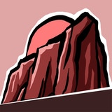Red Rock Softworks