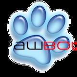 PawBot