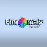 Funomaly Games Studio