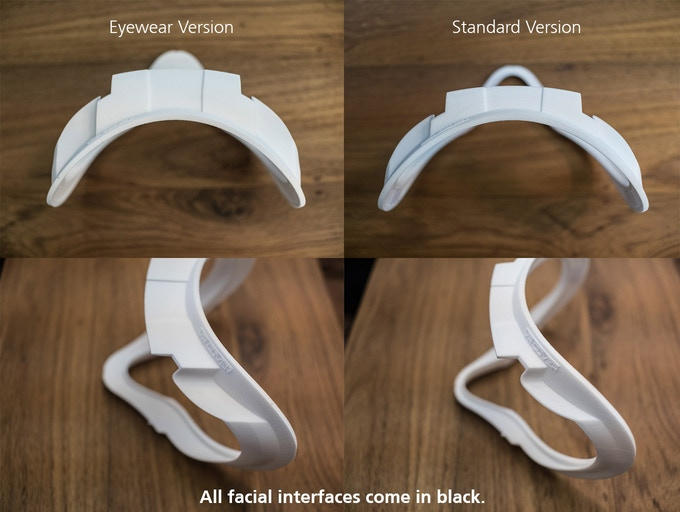 f6b87584e4d With your help we can also bring new facial interfaces to the Oculus Rift!