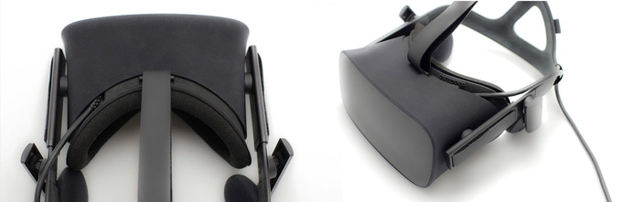 1560bbaff13 With your help we can also bring new facial interfaces to the Oculus Rift! New  Oculus Rift Facial Interface