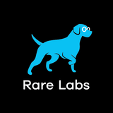Rare Labs, LLC