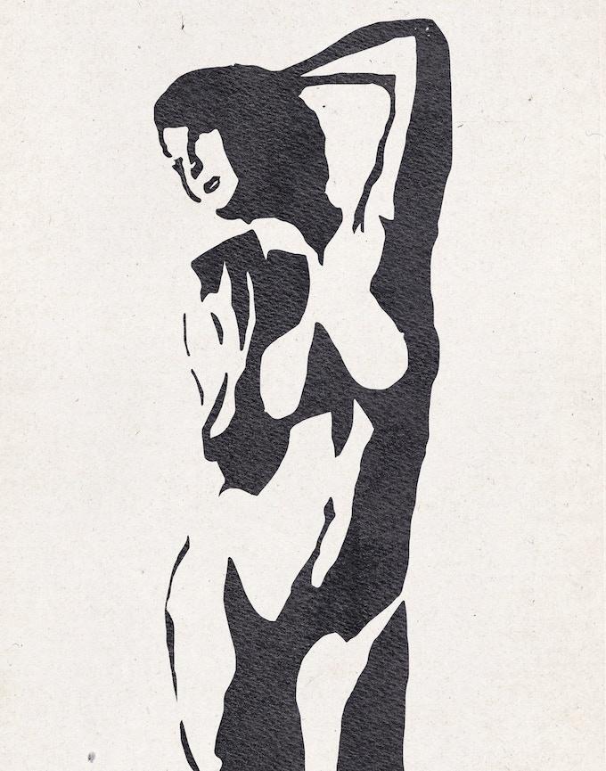 Women In Rhythm by Cole Drewes — Kickstarter