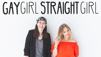 Gay Girl Straight Girl: Season 1