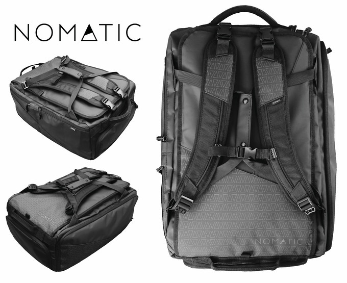 Want More Than 3 Travel Sets