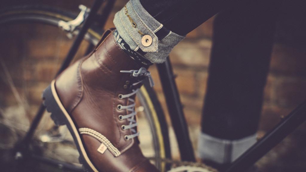 &SONS artisan workwear for todays creative pioneers project video thumbnail