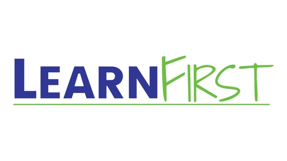 LearnFirst Android Education app
