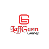 Laffgasm Games