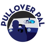 Pull Over Pal