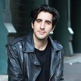 Anthony DiMieri
