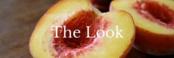 Peach picture by: https://apocalypsebakery.wordpress.com/2011/08/08/peach-and-raspberry-cobbler/