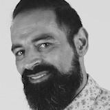 Zulfi Iqbal
