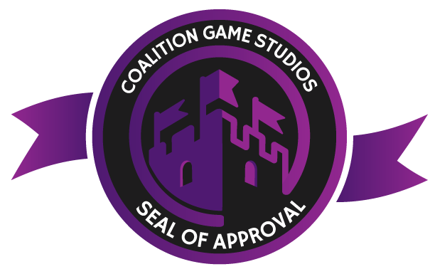 Click the Seal for an Evaluation and Breakdown of the game!