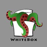 Whitebox Interactive