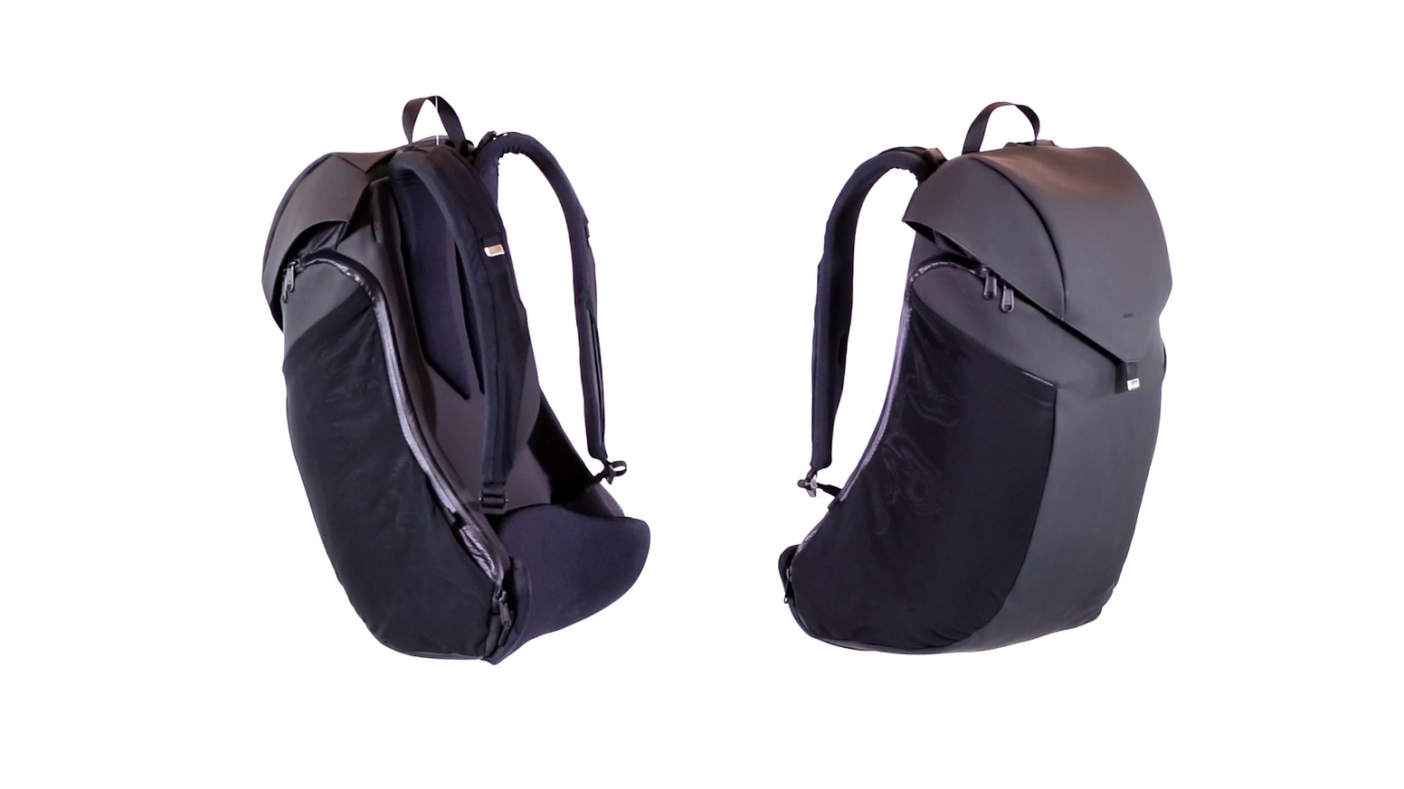80d2418c31 JOEY – The backpack that gives your body a break. by Koala-Gear ...