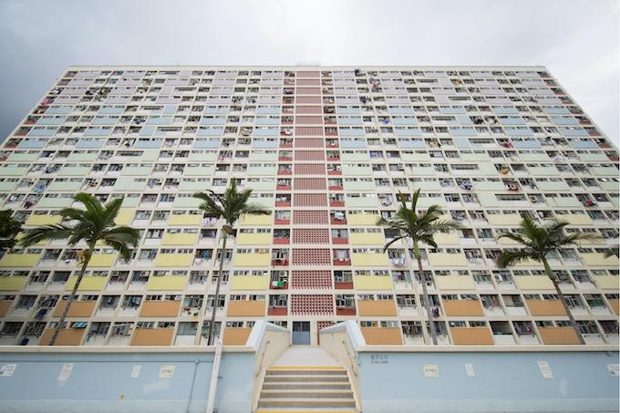 Credit: Kenneth Chung (Hong Kong)