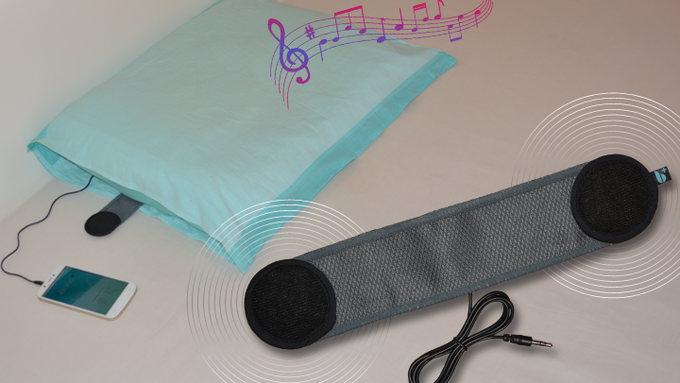 How To Have A Lucid Dream: iBand+ Offers a Wearable Solution