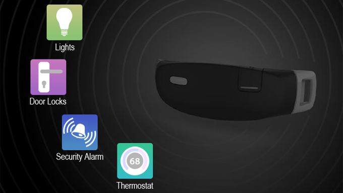 Bluetooth Pillow Speakers