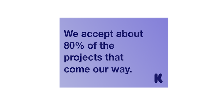 The Project Review Process: From Submitting to Getting