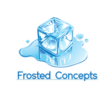 Frosted Concepts