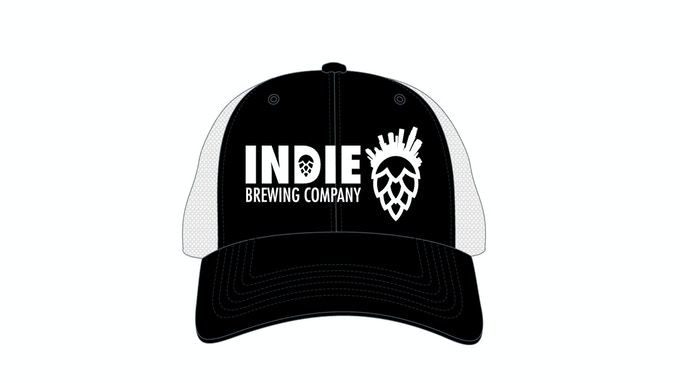 Indie Brewing Company Building Your Tasting Room By