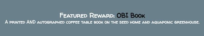 See rewards ->