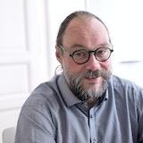 Gerhard Fliess