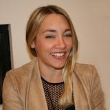 Patrizia Giovanniello