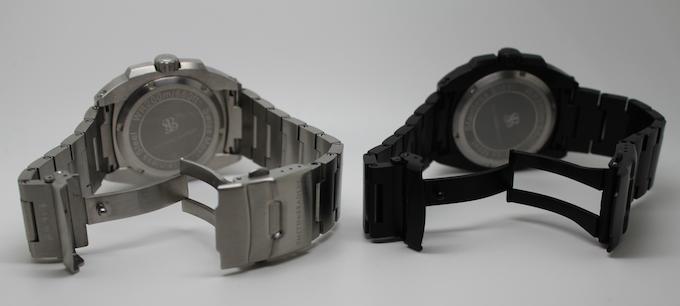 Smith & Bradley's new SANS-13 Evolution 94aff3b29388e81c221429e50d4a8f48_original