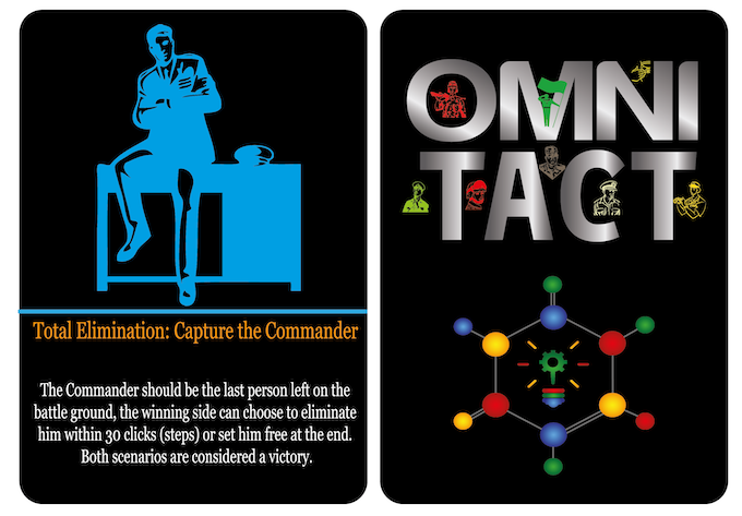 Objective based mission 3 (5 of 13)