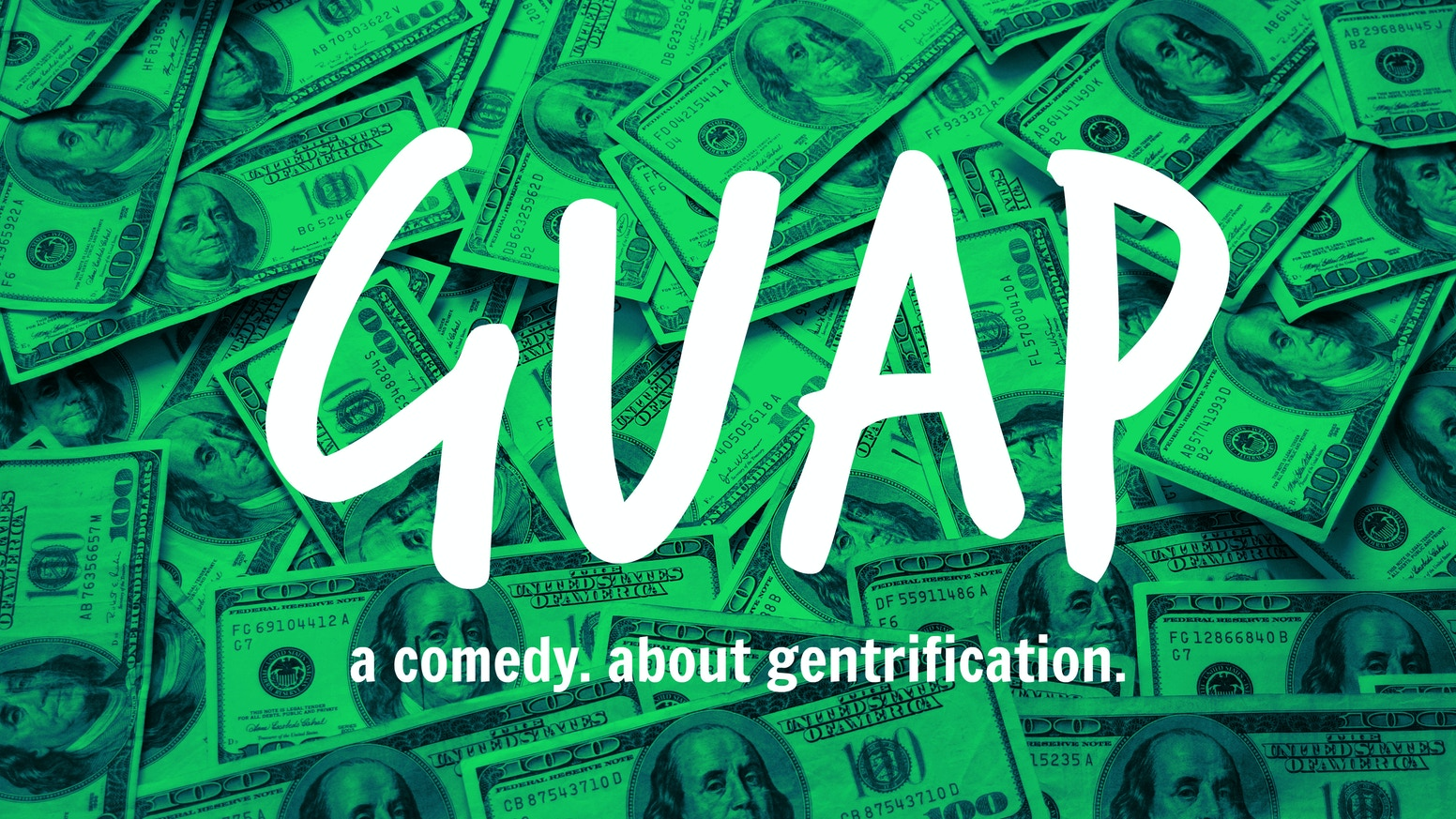 A quirky, character-driven indie comedy that slows down the rapid-fire gentrification in Washington Heights, New York City.