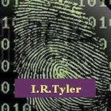 Ian R Tyler