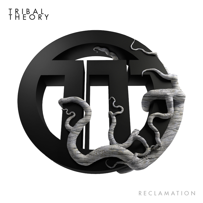 """Humbled by the support, Tribal Theory's New """"Reclamation"""" EP has become a  reality! Now in the final stages of production and creating exclusive  merchandise for backers. Stay tuned for updates on the next generation in Urban Reggae...#ReclamationEP"""