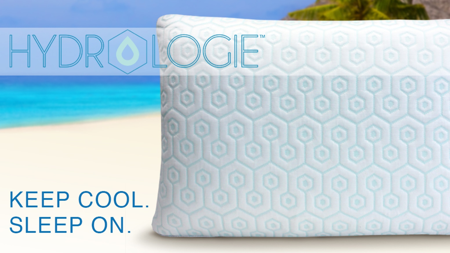 gel stay foam cool home with amazon reversible kitchen pillow com cooling grade dp keep memory
