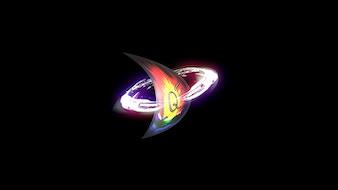 Liquid Fire Racing - Redux