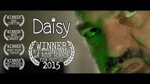 Click here to watch DAISY (7 min)