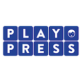 Playpress Toys