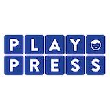 Playpress Toys