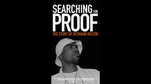 Searching for Proof
