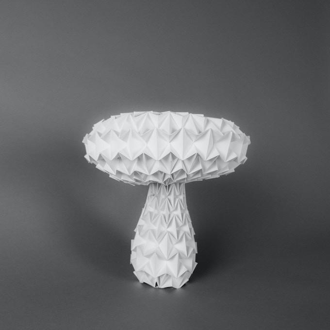 """3D Printed Shrumen (~6"""")"""