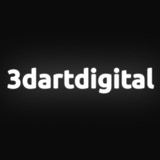 3dartdigital