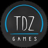 TDZ Games