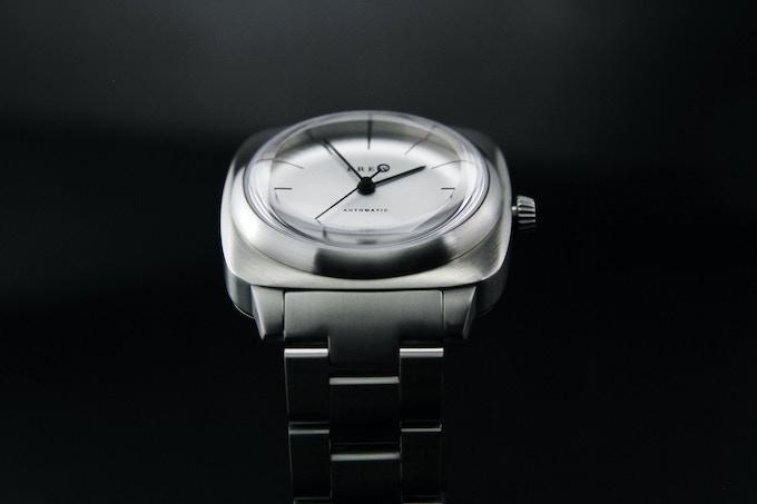Brew Watch Co.'s new HP-1 Automatic 817801c2bb4f7be4b95cebf54afe4c79_original