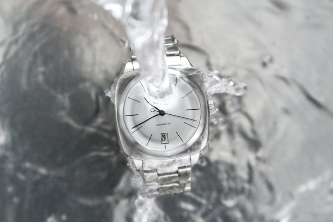 Brew Watch Co.'s new HP-1 Automatic 7d784e49fce3487eb91d05832fab0f13_original