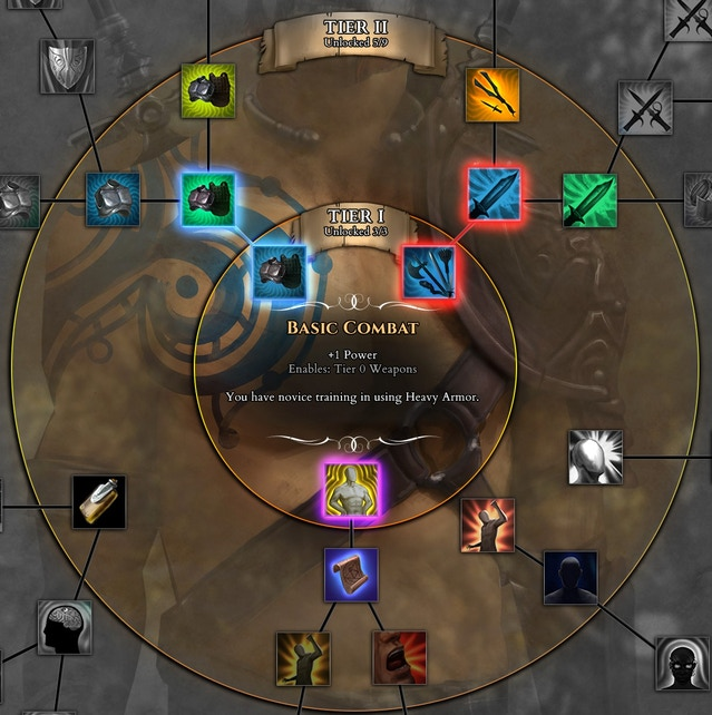The Bards Tale IV by inXile entertainment — Kickstarter